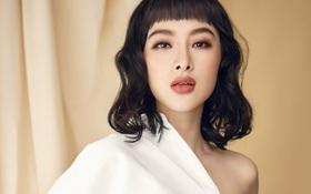 Angela Phương Trinh x Cocosin X Leflair - Show thời trang đầu tiên ở Việt Nam cho khách hàng mua trực tiếp trên livestream