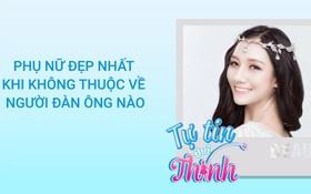 """Các thính nữ rần rần thả thính soái ca Võ Cảnh bằng hàng loạt caption """"so deep"""""""