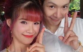 Kelvin Khánh và Khởi My sẽ sang Hàn Quốc hưởng tuần trăng mật?