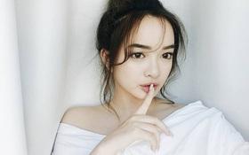 """Sau bộ phim """"Em chưa 18"""", Kaity Nguyễn bất ngờ livestream """"tâm sự"""" với fan"""