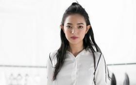 """Các tín đồ thời trang Việt """"rần rần"""" với phim ngắn thời trang do Châu Bùi thủ vai"""