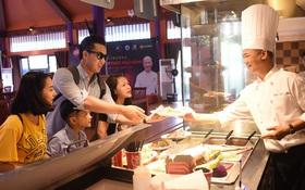 Bật mí điểm đến ẩm thực mới lạ và hấp dẫn tại Đà Nẵng hè này
