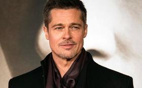 Brad Pitt căng thẳng tới mức tự tử sau khi ly hôn Angelina Jolie?