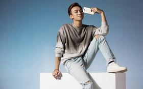 Cách chọn đại sứ thương hiệu của Samsung khác biệt như thế nào so với các đối thủ?