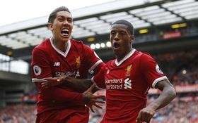 Man City, Liverpool dự C1, Arsenal lần đầu nằm ngoài Tốp 4 sau 20 năm