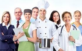 Học bổng 30 - 90% đại học Úc, Canada, Singapore - Miễn chứng minh tài chính, cơ hội định cư