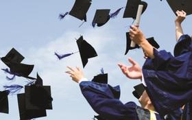"""Du học Anh Quốc bậc Trung học: CATS College mới là """"đỉnh"""""""