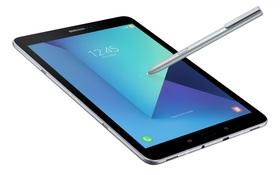 """Lộ diện Galaxy Tab S3 – Thiết bị giải trí """"đẹp mê hồn"""" cùng thiết kế đẳng cấp"""