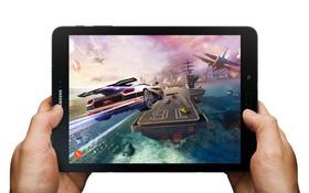 Galaxy Tab S3 – Siêu phẩm giải trí nay đã có tại Việt Nam