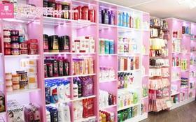 Bo Shop - Thiên đường mỹ phẩm chất lượng giá tốt