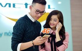 Cuộc đua ngầm của các đại gia bán lẻ thiết bị đầu cuối hỗ trợ 4G