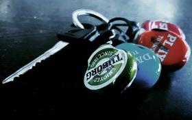 """""""Bí kíp"""" thu hút giới trẻ của một hãng… bia"""