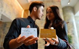 """Chăm sóc khách hàng Viettel: Thành công từ những chương trình """"chẳng giống ai"""""""