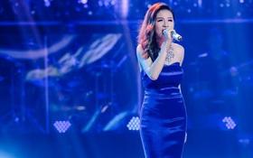 """Hit mới của Hồ Quang Hiếu được cover cực """"ngọt"""" trong """"Bạn là Ngôi sao"""""""