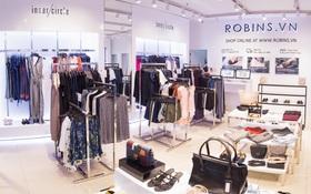 Lựa chọn mua sắm nào cho người bận rộn?