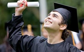 Học bổng du học Úc trong tầm tay từ hơn 50 trường Đại học, Cao đẳng hàng đầu