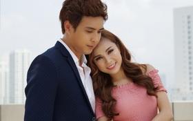 5 lý do khiến MV Be The Man của Hồ Quang Hiếu gây sốt