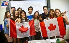 Cập nhật mới nhất về chương trình CES - Tin vui dành cho các bạn muốn du học tại Canada