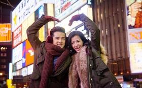 Mùa Valentine, dân F.A chớ có xem loạt MV Việt này!