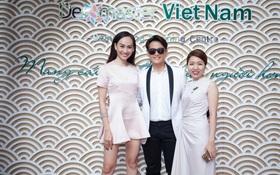 Dermaster Việt Nam - Mang cái đẹp đến nhiều người hơn