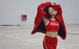 """Soi style 9 bạn trẻ Việt cực """"kool"""" vừa lọt top cuộc thi """"Truyền cảm hứng qua từng khoảnh khắc"""""""