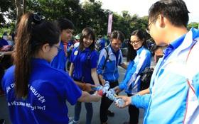 """Giới trẻ Việt đang tích cực hành động """"thoát mác Zombie"""""""