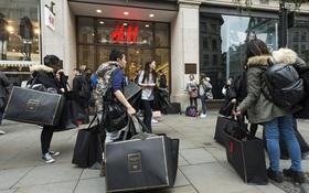 Chiến lược shopping thông minh cho các tín đồ thời trang