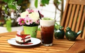 Full House Coffee – Quán café đồng quê Pháp siêu lãng mạn ở Đà Lạt