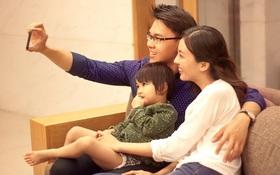 VNPT ra mắt gói cước Gia đình: Gắn kết gia đình, tiết kiệm đến 50% chi phí