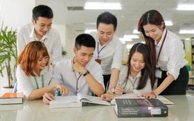 5 gợi ý hay ho để có thời sinh viên cực chất