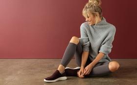 You - Bộ sưu tập giày củaSkechers dành riêng cho bạn gái