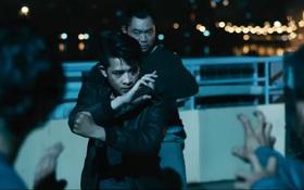 """Phim chiếu rạp """"Sứ Mạng Sinh Tử"""" tung teaser gây hoang mang"""