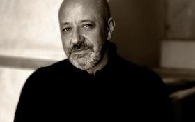 """Ông hoàng thiết kế của Marc Jacobs, Louis Vuitton, Fendi trình làng BST: """"Geox thời trang và di sản"""""""