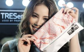 Điểm mặt những chiếc túi Gibi đang được cộng đồng fashionista Việt mê mẩn
