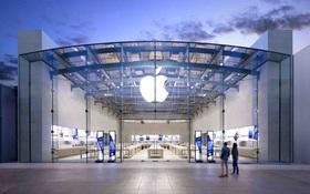 Mọt công nghệ mới biết được ý nghĩa cái tên của 11 thương hiệu nổi tiếng thế giới