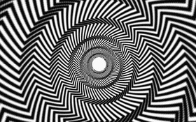Bạn nhìn thấy gì ở vòng tròn ảo giác, nó sẽ tiết lộ toàn bộ về con người bạn trong cuộc sống