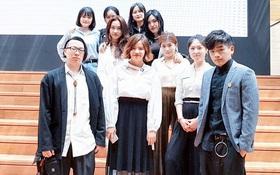 Du học Singapore – Trở thành nhà thiết kế chuyên nghiệp cùng học viện MDIS