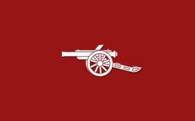 Fan bóng đá có đoán được đây là logo của 8 câu lạc bộ nào không?
