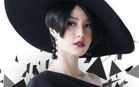 Soi BST toàn hàng hiệu của Diễm My 9X trong phim Cô Ba Sài Gòn