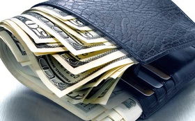 Dự báo chuyện tiền bạc và công việc của các cung Hoàng Đạo trong tháng 12