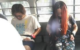 """Vụ án chấn động Singapore: Cặp vợ chồng """"quỷ dữ"""", tra tấn người bạn thiểu năng trí tuệ tới chết"""