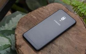 Xu hướng thiết kế smartphone ngày nay: Thiết kế kim loại nguyên khối ưu việt hơn vỏ nhựa