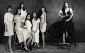 Thế hệ phụ nữ mới: Chính mình phải chủ động nắm lấy tương lai