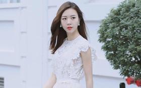 Sau ồn ào với Decao, Vũ Ngọc Châm đã đăng ký thi The Look 2017