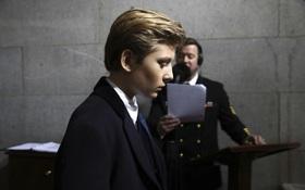 Nỗi khổ của những đứa trẻ Nhà Trắng: Làm con Tổng thống chưa bao giờ là việc dễ dàng