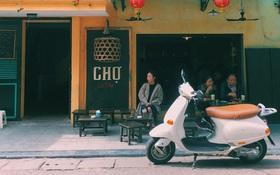 3 quán cafe ở Hà Nội nhất định nên ghé vào ngày 30 Tết!