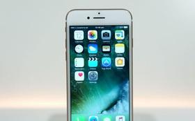 12 ứng dụng nếu bạn chưa cài trên iPhone thì quả thực đáng tiếc