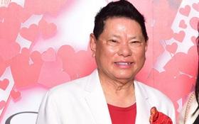 Tỷ phú Hoàng Kiều tuyên bố đóng vĩnh viễn fanpage, chia sẻ về cuộc tình dang dở