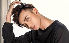 """Soobin Hoàng Sơn xác nhận làm HLV """"The Voice Kids 2017""""!"""