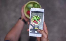 """8 bí kíp giúp bạn chụp ảnh đồ ăn lúc nào cũng đẹp, """"triệu like"""" dễ như trở bàn tay"""